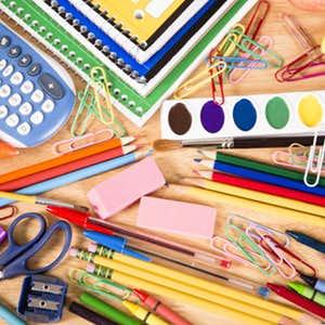 1548022283-School-supplies-2-(iStock)