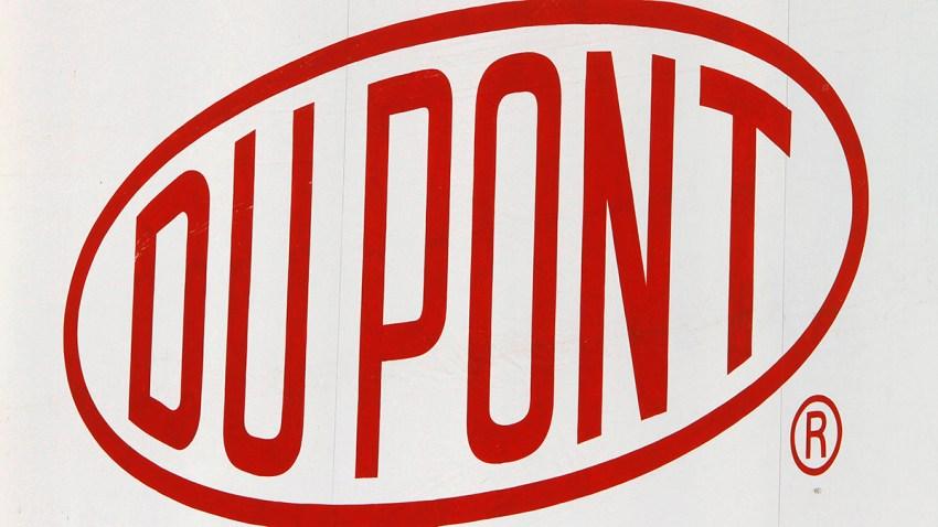 Earns Dupont