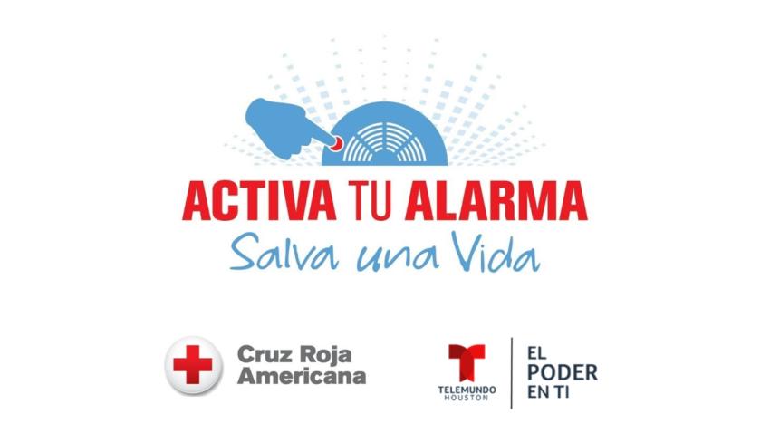 Activa Tu Alarma1