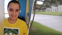 Asesinato del pequeño Alejandro: revelan nuevos detalles de su muerte