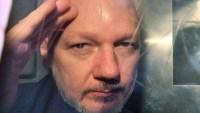 Abogado: EEUU ofreció indulto a Assange si desvinculaba a Rusia de filtración de correos demócratas