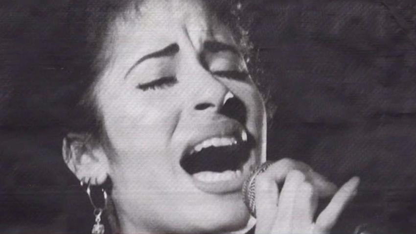 Selena Quintanilla Podr 237 A Tener Su Propio D 237 A Festivo En