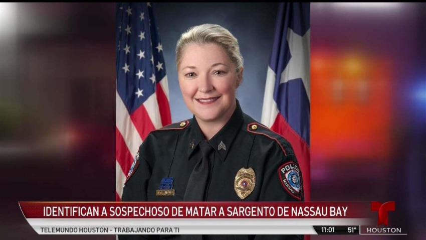 Telemundo Houston – Noticias, El Tiempo y Entretenimiento de