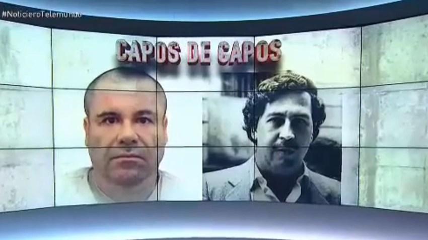 Chapo-Guzman-Pablo-Escobar