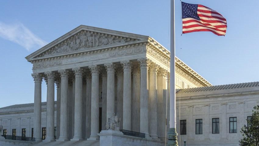 Corte-Suprema-rechaza-evaluar-plan-migratorio-de-Obama-DAPA-DACA