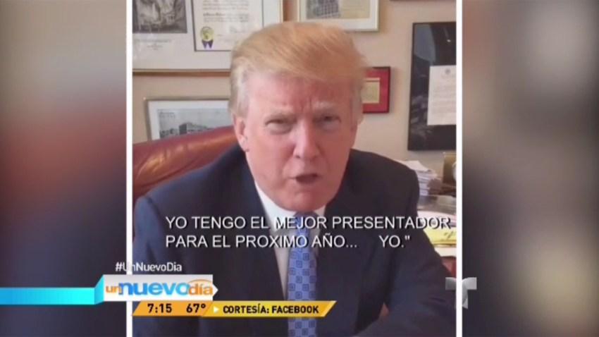 Donald-Trump-Oscar