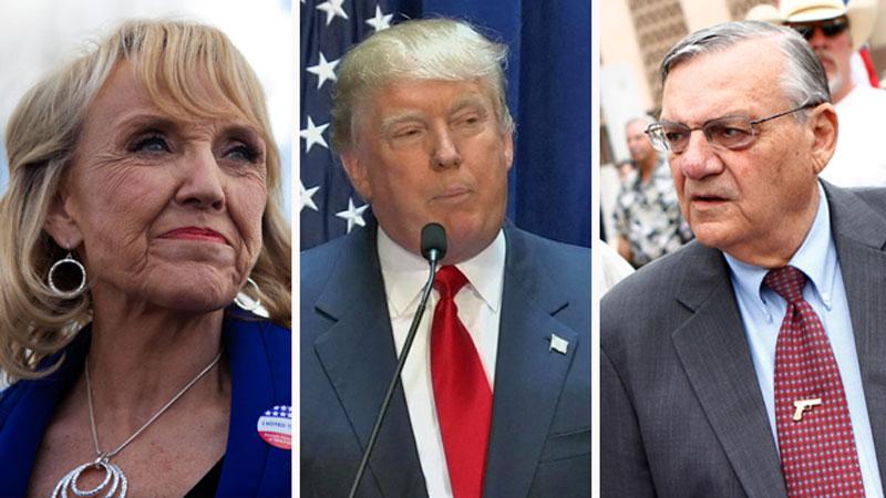 Donald-Trump-en-Phoenix-AZ