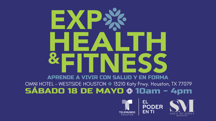 Expo Health and Fitness 2019 WEB