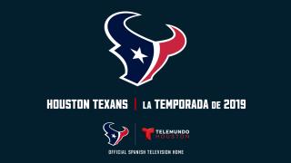 Houston Texans 2019 Season 1200x675