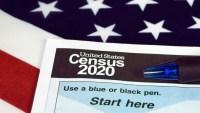 Jueza ratifica que el Censo debe continuar hasta fin de mes pese a negativa del Gobierno