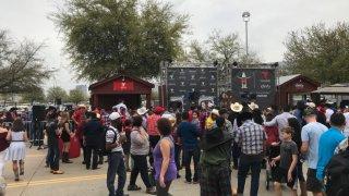 KTMD Rodeo Hou Go Tejano Day 2018 (25)