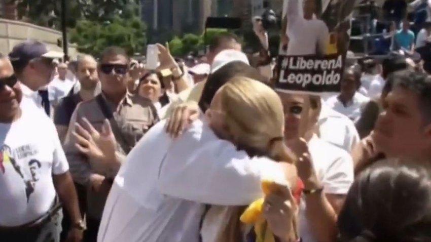 Leopoldo-Lopez-Venezuela