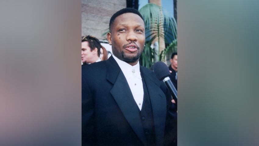 Pernell Whitaker pic for web