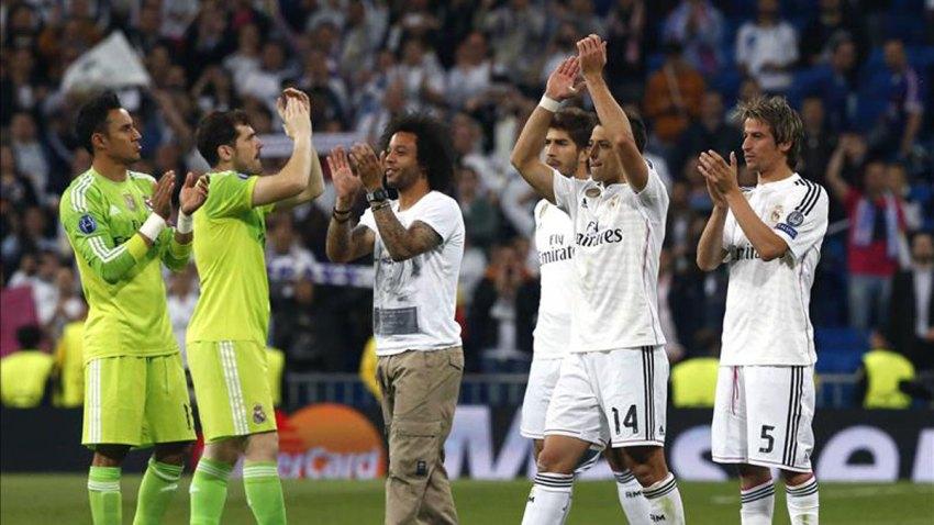 REAL-MADRID-APLAUDE