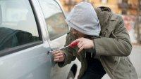 Cierra bien tu auto: aumentan robos de vehículos en la pandemia de COVID-19