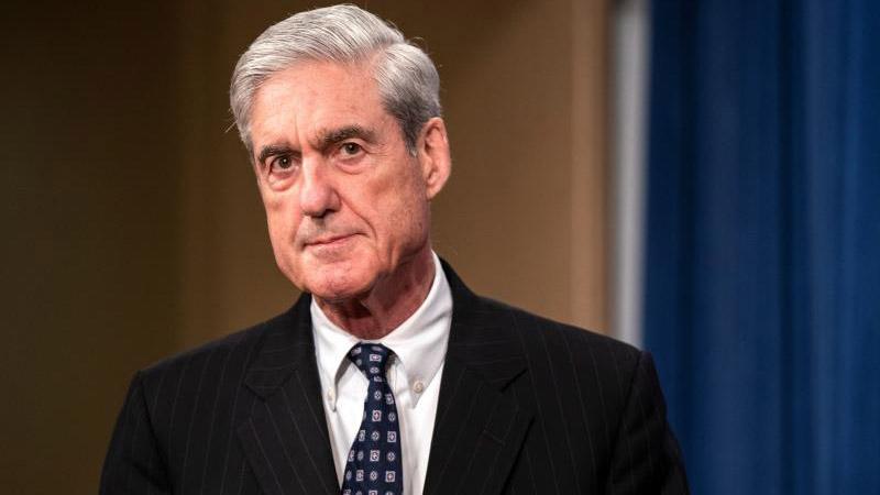 Robert-Mueller-EFE1