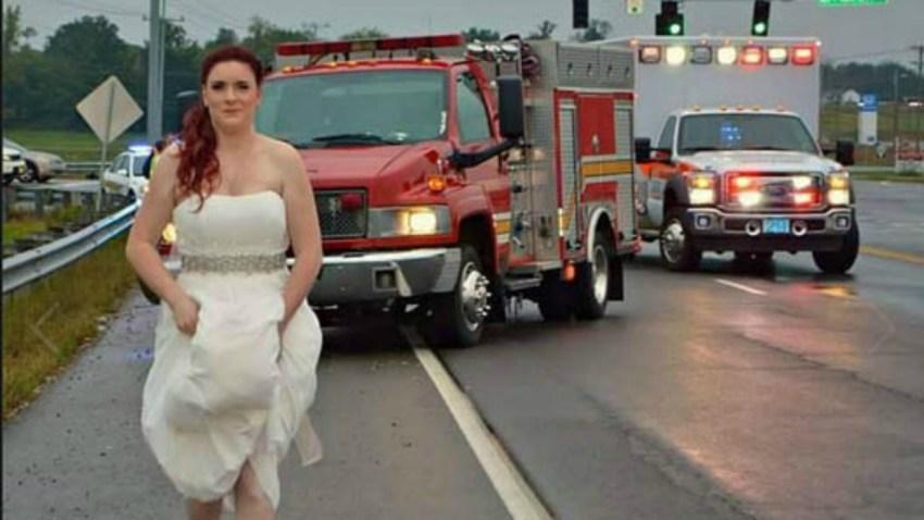 TLMD-Tennessee-paramedica-en-vestido-de-novia-asiste-accidentados-en-carretera-------PORTADA