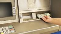 Consejos para lidiar con la subida de tarifas que te cobra tu banco