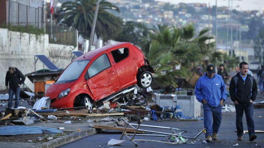 TLMD-chile--terremoto-coquimbo-EFE-635781014455666990w