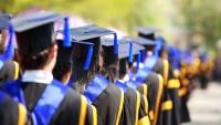 Plan 529: ahorrar para gastos estudiantiles y diferir los impuestos