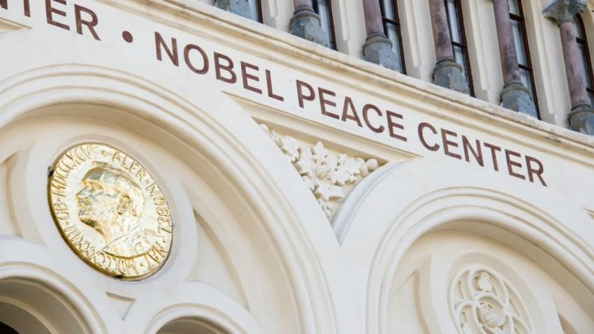 TLMD-nobel-paz-oslo-noruega-shutterstock_273963650