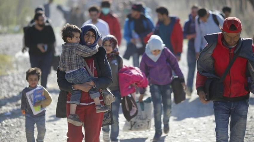 TLMD-refugiados-EFE-11327718w