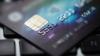 Por qué pagar más del mínimo en la tarjeta de crédito