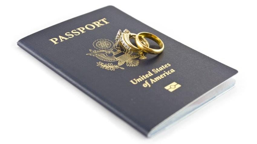USCIS-anuncio-notificacion-residencia-matrimonio-3-shutterstock