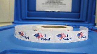 Voto-anticipado-registra-cifras-record-en-participacion-decision-2016-elecciones-presidenciales4