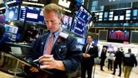 Lo que tienes que saber antes de invertir en la Bolsa de Valores