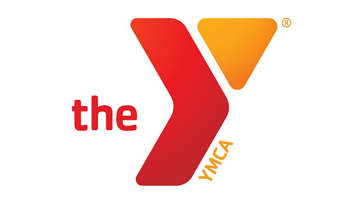 YMCA Burbank Logo