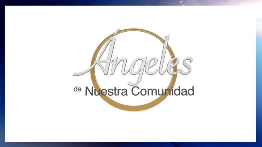angelescomunidad2