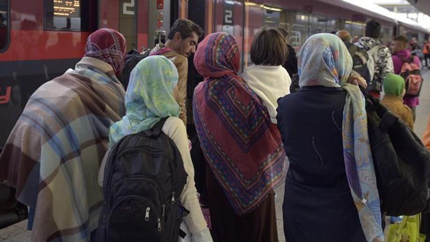 austria.-refugiados