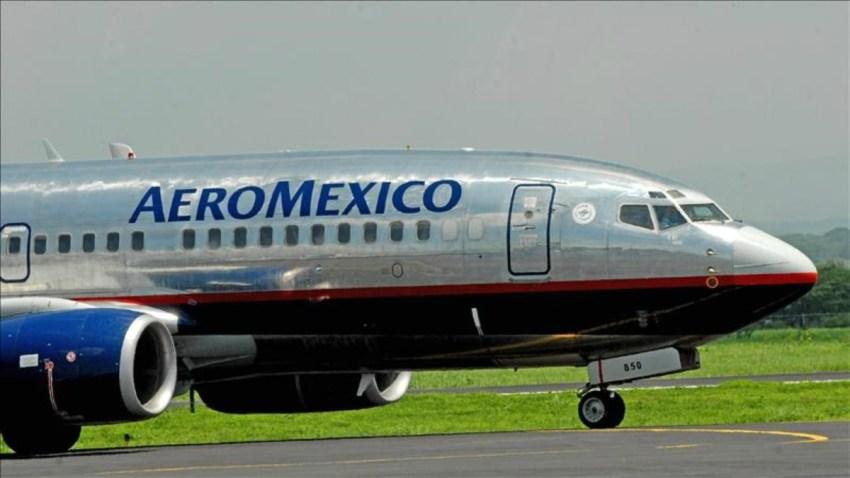avion-aeromexico-aterrizaje-emergencia