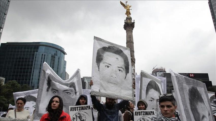 ayotzinapa-un-ano-mexico