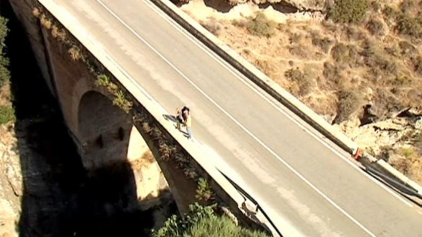 bungee-jumping-tragedia-esp