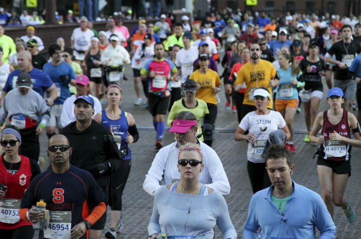 cc marathon 3
