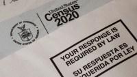 """""""Acceso total"""" presenta todo lo que debes saber sobre el Censo 2020"""