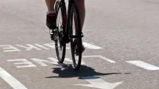 ciclista 11 jun