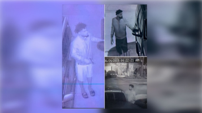 cranbrook car burglaries for web