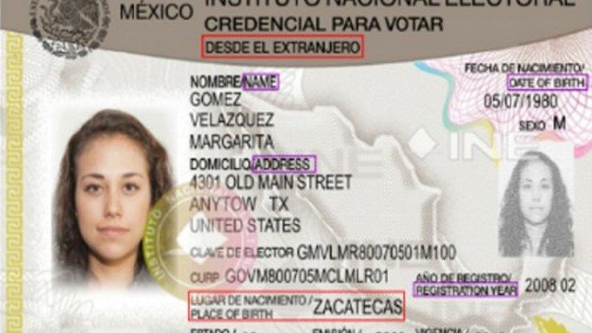 credencial-elector-mexicanos-exterior