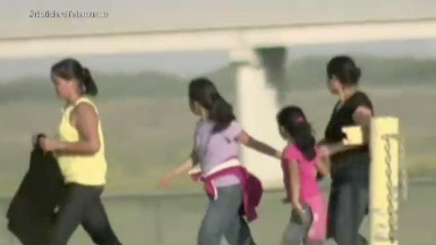 detencion-menores-detenidos