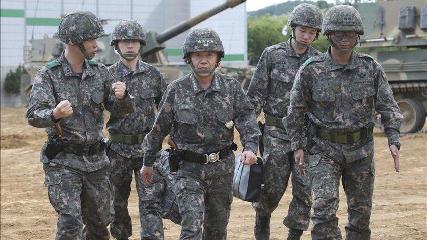 ejercito-corea-norte