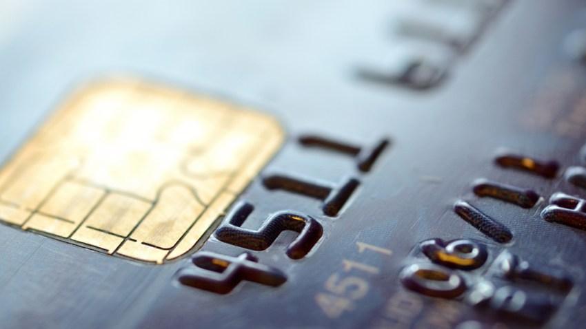 establecer-credito-3