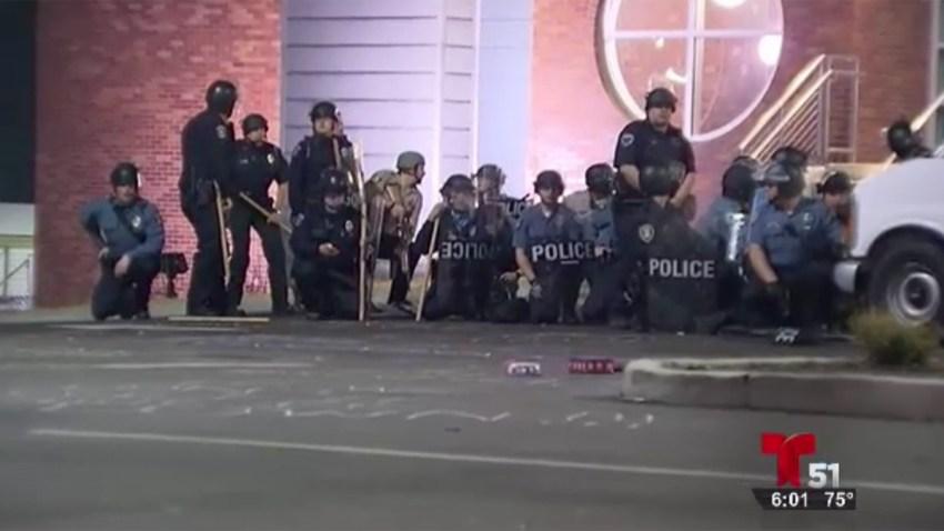 ferguson-policias-baleados