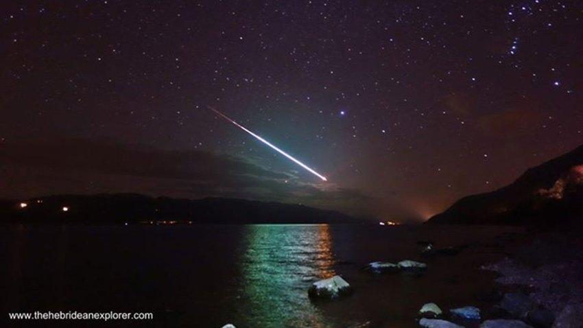 foto-meteoro-loch-ness