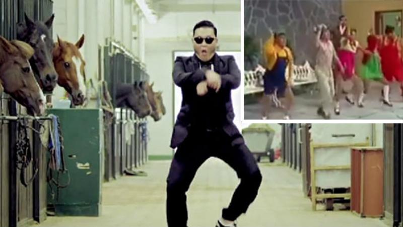gangnam-style-era-invento-de-chespirito