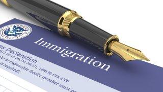 inmigracion-cargapublica