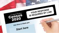COVID-19 y el Censo: demoran conteo 'casa por casa', pero aún puedes hacerte contar