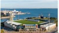 Por $1,500 la noche, puedes rentar un estadio de béisbol en Airbnb